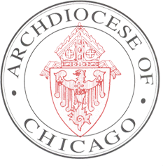 Archdiocese of Chicago Seal